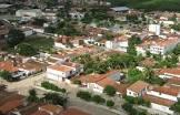 image de Apuiarés Ceará n-2