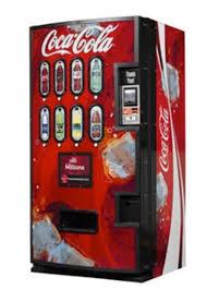 Vending Machine Business For Sale Los Angeles Extraordinary 48 Vending Machines Routes For Sale In Monterey Park California