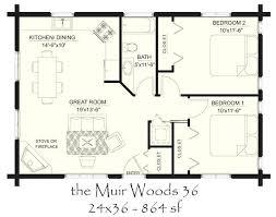 3 Bedroom Open Floor House Plans Impressive Decorating