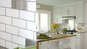 kitchen tile backsplash ideas backsplash ideas with white cabinets and dark countertops kitchen color schemes with