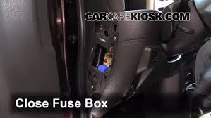 interior fuse box location 2009 2014 nissan cube 2009 nissan Nissan Cube Wiring Diagrams interior fuse box location 2009 2014 nissan cube 2009 nissan cube 1 8l 4 cyl nissan cube wiring diagram