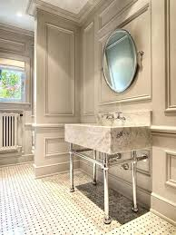 Bathroom Crown Molding Mesmerizing Crown Molding Colors And Ceiling Bookify