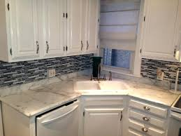 formica calacatta marble marble kitchen traditional with image by creative kitchens formicas calacatta marble 180fx laminate formica calacatta marble