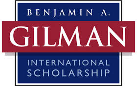 essays benjamin a gilman international scholarship benjamin a gilman international scholarship