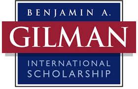essays benjamin a gilman international scholarship benjamin a gilman international scholarship