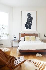 Organic Bedroom Furniture 17 Best Ideas About Organic Modern On Pinterest Modern Buffet