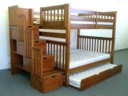 Bunk bed with stairs plans Queen Diy Loft Bed With Desk Loft Bed With Stairs Bunk Bed With Stairs Plans Loft Bed Whiskymuseuminfo Diy Loft Bed With Desk Loft Bed With Stairs Bunk Bed With Stairs