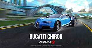 All manufacturers, cars, names, brands and associated imagery featured in the asphalt 8: Gameloft No Twitter The Fastest Most Powerful And Most Exclusive Super Sports Car In Bugatti History Please Welcome The Chiron To Asphalt 8 Play Asphalt 8 Https T Co 9svmdecuse Https T Co Iwfujkyb5d