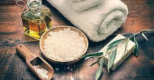 <b>Оливковое масло</b> для кожи и волос | Passion.ru
