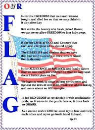 Flag Day Poems, Wallpapers, Posters, Pics, Photos