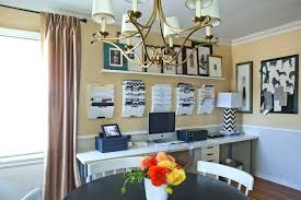 organizers for home office fantastic wall organizers for home office with long desk cool chandelier and wooden round table wall organizers home office
