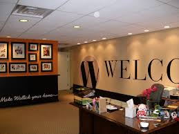 decorate corporate office. Simple Corporate Creative Corporate Office Decorating Ideas Pictures 37 For Your Home  Decoration Interior Design Styles With On Decorate E