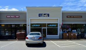 Sew Pro Cape Cod Quilt Shop in Sandwich, MA 02563 | Citysearch & Sew Pro Cape Cod Quilt Shop Adamdwight.com