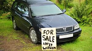 Image result for car for sale