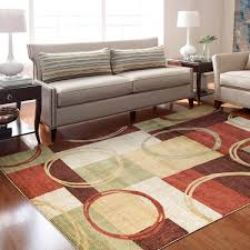 Living Room Carpet Designs Traditional