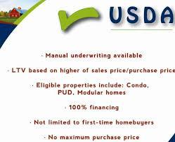 Bullitt County Ky Kentucky Usda Mortgage Lender For Rural