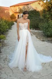 Best Offer #51bd - Verngo A Line Wedding Dress Boho 2020 ...