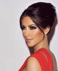 kim kardashian makeup 15 2