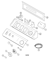 roper range wiring diagram motorcycle schematic images of roper range wiring diagram roper electric stove wiring diagram acura integra instrument m0208155