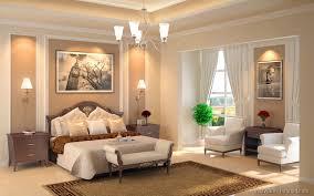 Bedroom Furniture  Bedroom Furnishing Ideas Great Bedroom - Bedroom decorated