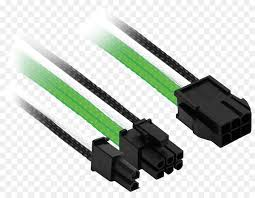 electrical cable pci express circuit diagram graphics cards video electrical cable pci express circuit diagram networking cables electronics accessory png