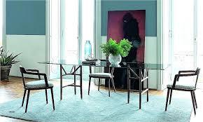 blue dining room set modern dining room sets unique unique modern blue dining chairs light blue blue dining room set
