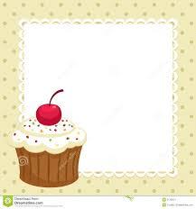 Best 50 Cupcake Powerpoint Backgrounds On Hipwallpaper Hello