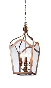 urn pendant lighting urns bell urn pendant lighting urn pendant lighting