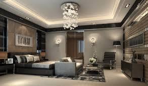decoration modern luxury. Luxury Bedroom Designs Home Design Ideas Modern Decoration I
