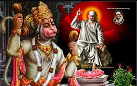 Image result for images of shirdisaibaba and rama