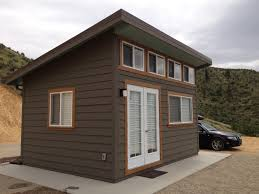 Apartments Shed Roof Home Small Shed Roof Cabin Loft Google Shed Roof House Design Google Search