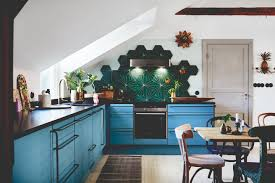 Kitchen S Designer Jobs The Perfect Kitchen With An Island Design Top Gallery Ideas 522