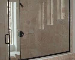 posh how to keep a shower door clean glass door best way to keep shower doors