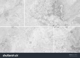 Innovation Modern Tile Floor Texture White Large Size Of Interiorstone Throughout To Simple Ideas
