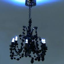 battery powered chandelier outdoor operated light bulbs chandeliers for gazebos battery powered chandelier