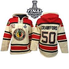 xxl xxxl 54 White With 50 l Old Corey 50 Finals Jersey Sweatshirt Premier 52 m Stanley Sale 48 Hooded 2015 Cup Crawford Chicago Blackhawks Patch 56 Size Time xl Sawyer Hockey|By Rule, We've Got A Touchback
