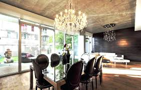 matching pendant lights and chandelier matching