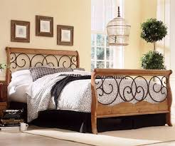 wood and iron bedroom furniture. Wood And Iron Bedroom Furniture A