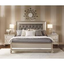 Silver Bedroom Decor 17 Best Ideas About Silver Bedroom Decor On Pinterest Silver