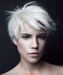 Frisuren 2016 Kurz 100 Images Kurze Haare Frisur Damen