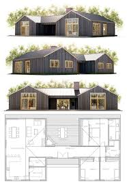 barndominium house plans. awesome barn style house plans with photos top 20+ metal barndominium floor for your