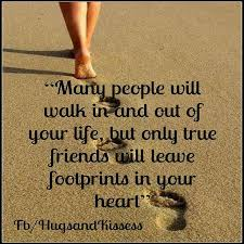 40 Best Friend Quotes For True Friends Mesmerizing Inspirational And Friendship Quotes
