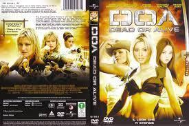 Doa Dead Or Alive Filme D.O.A. Foto von Yolanda35 | Fans teilen Deutschland  Bilder