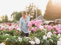 stunning images will make you feel like you re personally experiencing each season in floret s fields and inspire you to grow the cut flower garden of your