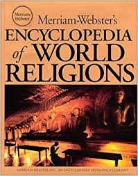 merriam webster s encyclopedia of world religions merriam webster  merriam webster s encyclopedia of world religions merriam webster wendy do 0081413000443 com books