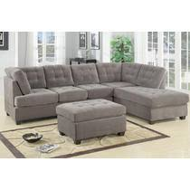 Gray Sectional Couches Sears