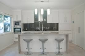 island lighting for kitchen. the kitchenislandlightingfixture island lighting for kitchen