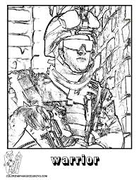 Small Picture freemilitary printable coloring pages Military Coloring Page