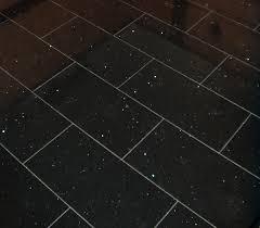 sparkle laminate flooring designs