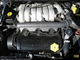 similiar 2002 chrysler 300m engine problems keywords chrysler 300m engine diagram sohc chrysler wiring diagram